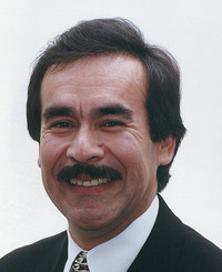 Pedro Febres