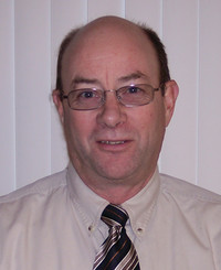 Gary Christensen