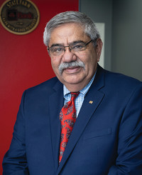 Leo Rodriguez