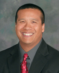 Steve Yap