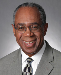 Reuben Harris Jr