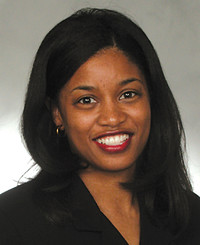 Shelonda Payton