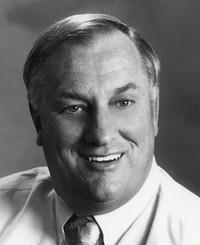 Woody Derickson