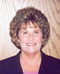 Brenda Minnerick