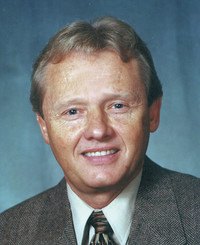 Wayne Klinkhamer