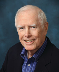 Jim McKenna