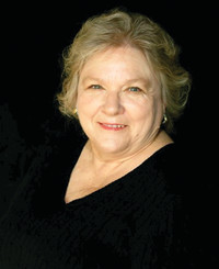 Cathy Warren