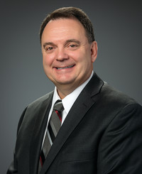 Pete Majeski