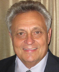 Frank Livorsi