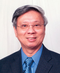 Robert Goh