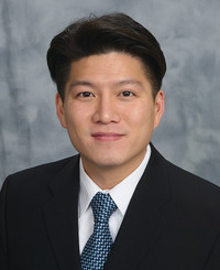 Jonathan Yu