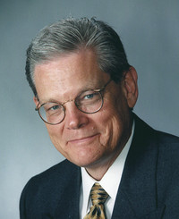 Mike Moreland