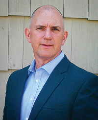 Steve Boyle