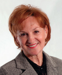 Carolyn Standley-Baughman