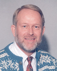 Uffe Traeden