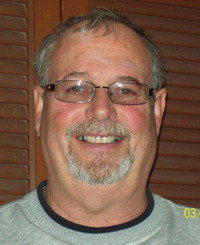 Bruce VandeBerg