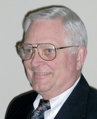 Larry Henkel