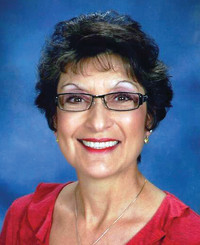 Marcia Tesauro
