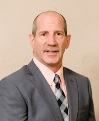 Jerry Donahue