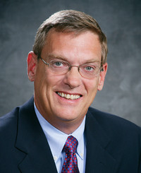Doug Heins