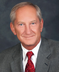 Paul Prestak