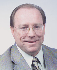 Dave Lambertsen