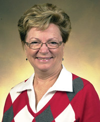 Sonya Romersheuser