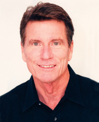 Jerry Estabrook
