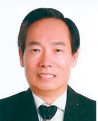 Steve Hsu