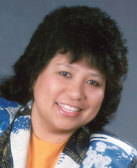 Winnie Villanueva