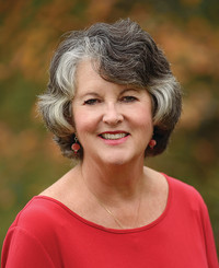 Pam Herndon