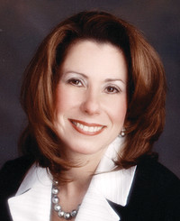 Anne Groh Beckman
