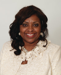Diann Epps