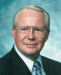 Vern Carlson Jr