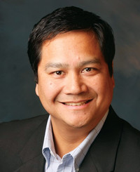 Mike Chai