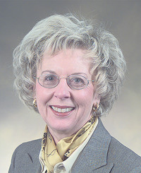 Nancy Wallace