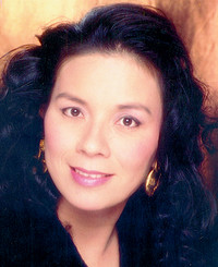 Sue Cheung