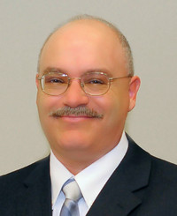 Mark Spitale