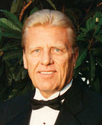 Terry Opdahl