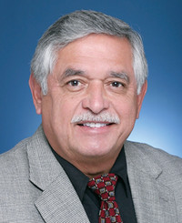Joe Cortez