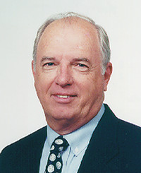 Larry McHargue