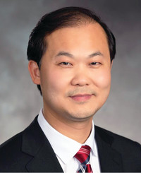 Eric Lu
