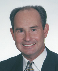 Dennis Krall