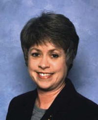 Marsha Trammell