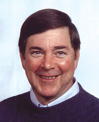 Bob Almquist