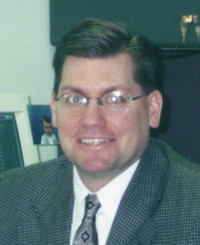 Bill DaCosta