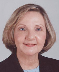 Sharon Ballard-Stenzinger