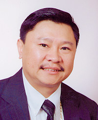 Kiet Nguyen