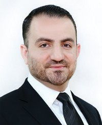 Alex Amzoyan