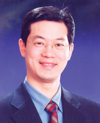 Li Yang